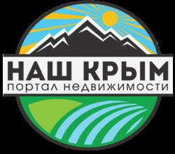 Лого Наш Крым_cr светл
