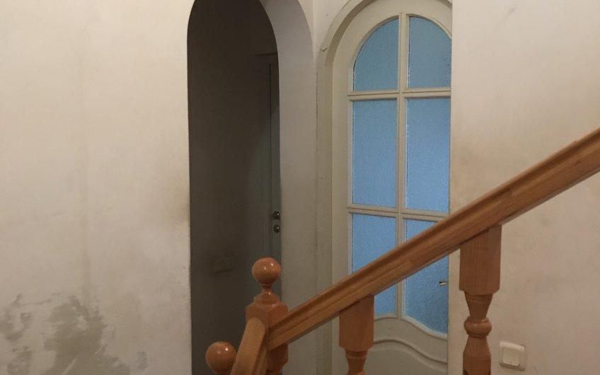 Дом с.Чистенькое